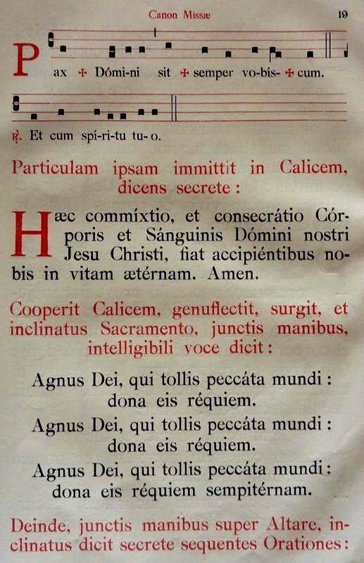 019 0263 - BLOG - Missae Defunctorum - 2013 08 07