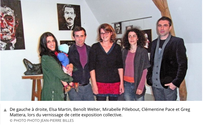 sud ouest 2014-04-22