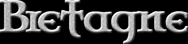 mot-région-bretagne-gris