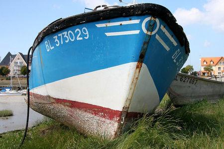 3_Le_Crotoy__bateau_abandonn___3852