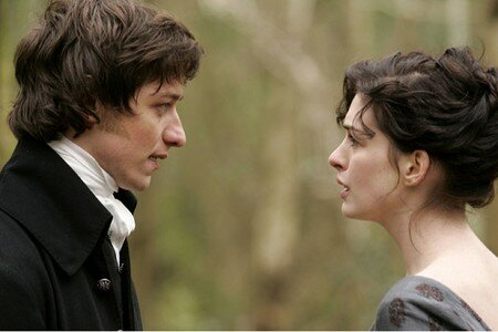 Becoming_Jane_03