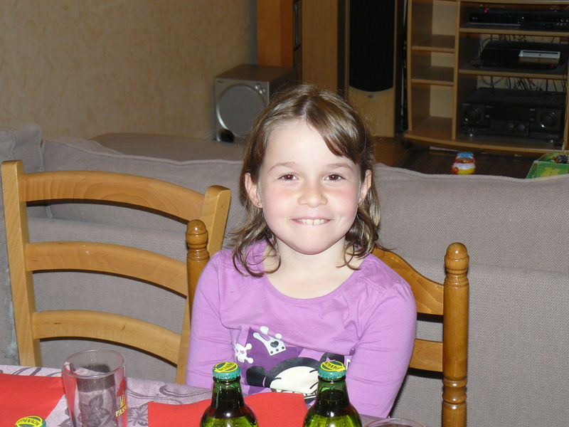 1 an de plus 8 ans la denise proven ale - Jeux de fille 8 ans gratuit ...