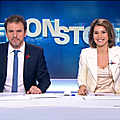 stephaniedemuru09.2016_04_03_nonstopBFMTV