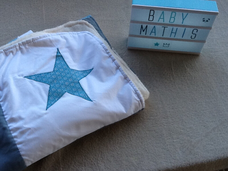 💙💫⭐️💙Bienvenue Mathis💙⭐️💫💙