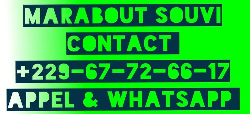 WhatsApp Image 2020-10-30 at 02