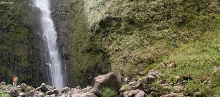 cascade_biberon_panoramic