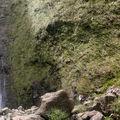 Randonnée de la cascade biberon