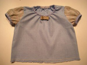 blouse_ete