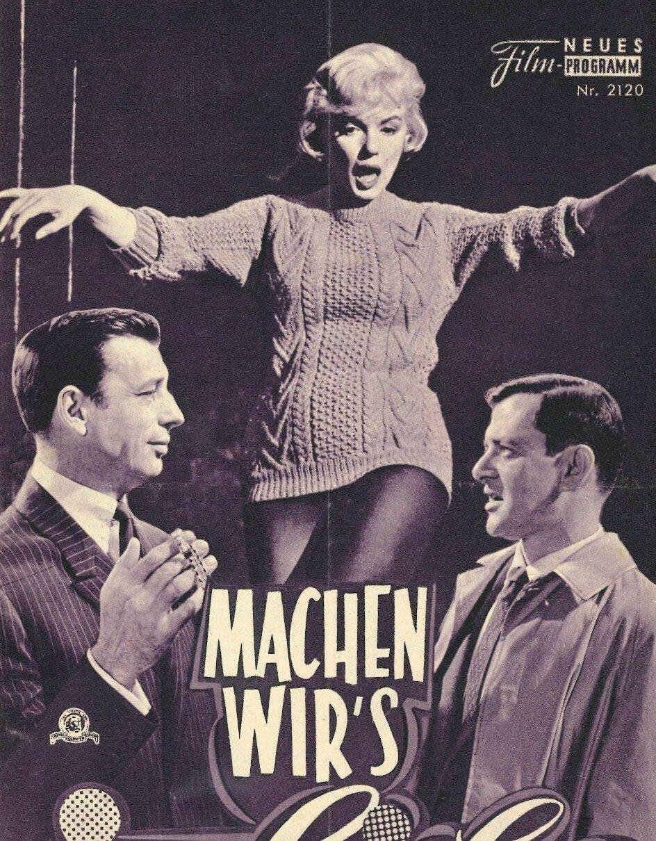 1960-neues_film_programm-n2120-allemagne