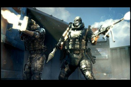 army_of_two___screenshot_large