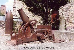 58Mle2BAULON_copier
