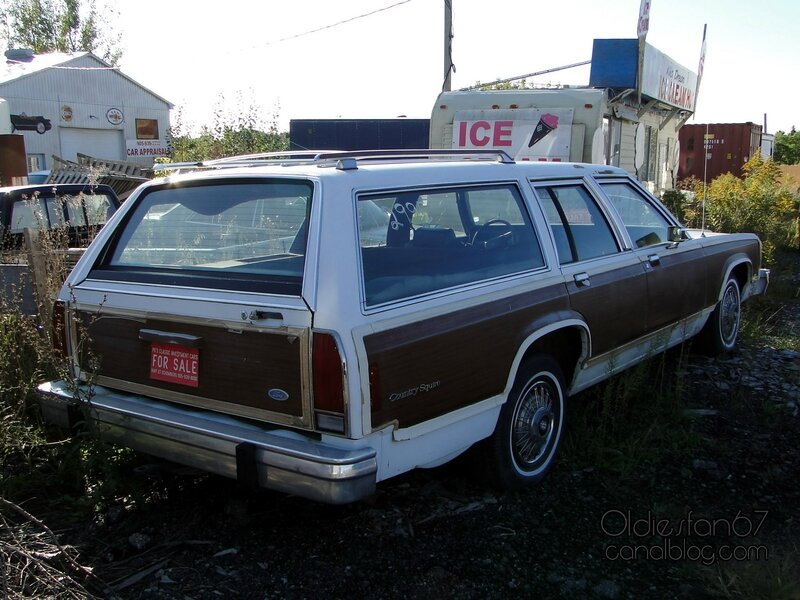 ford-ltd-country-squire-1983-1987-2