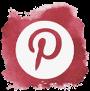 Pinterest_blog