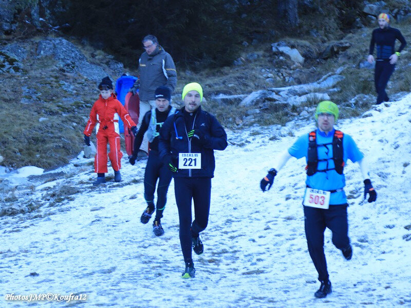 Photos JMP©Koufra 12 - Cauterets - Trail - 12012019 - 0349
