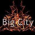 Big city - episode 2 : opération pacification