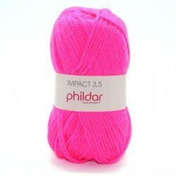 phildar-impact-35-rose-fluo-066
