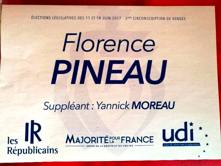 bulletin-de-vote-pineau-web