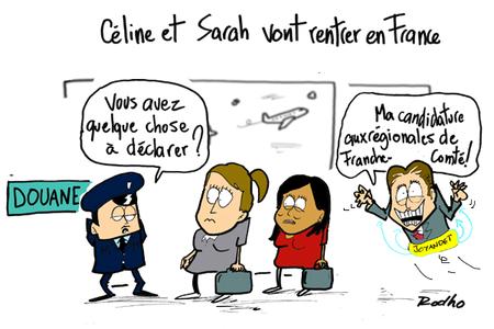 celine_sarah_retour_joyande