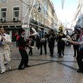 129-Lisbonne Artistes de rue_6717a