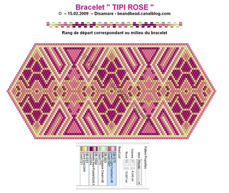 SCHEMA_TIPI_ROSE_BLOG___B