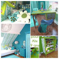 relooking_chambre_fille_9ans