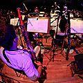 ClassicalRock-Rehersals-Teplice-2012-125