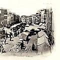 AVESNES-Le Marché1
