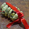 Cookies caramel noix de pécan noisettes et chocolat by zika