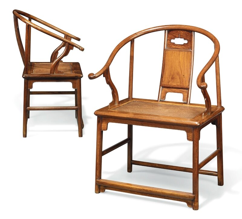 article_image_01_ellworth_5_chinese_furniture