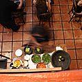 Café Frida (1)
