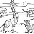 girafe-encrage