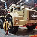 Berliet T 100_01 - 1957 [F] HL_GF