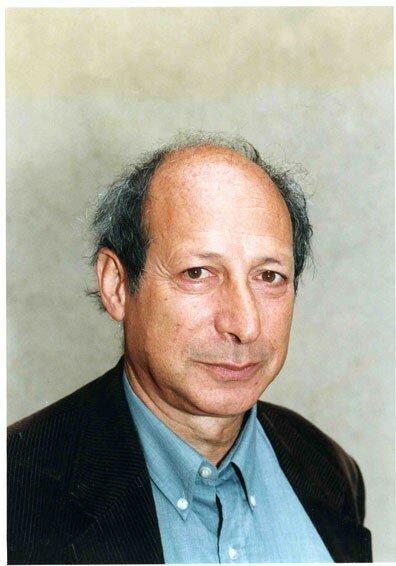 Gil Pressnitzer