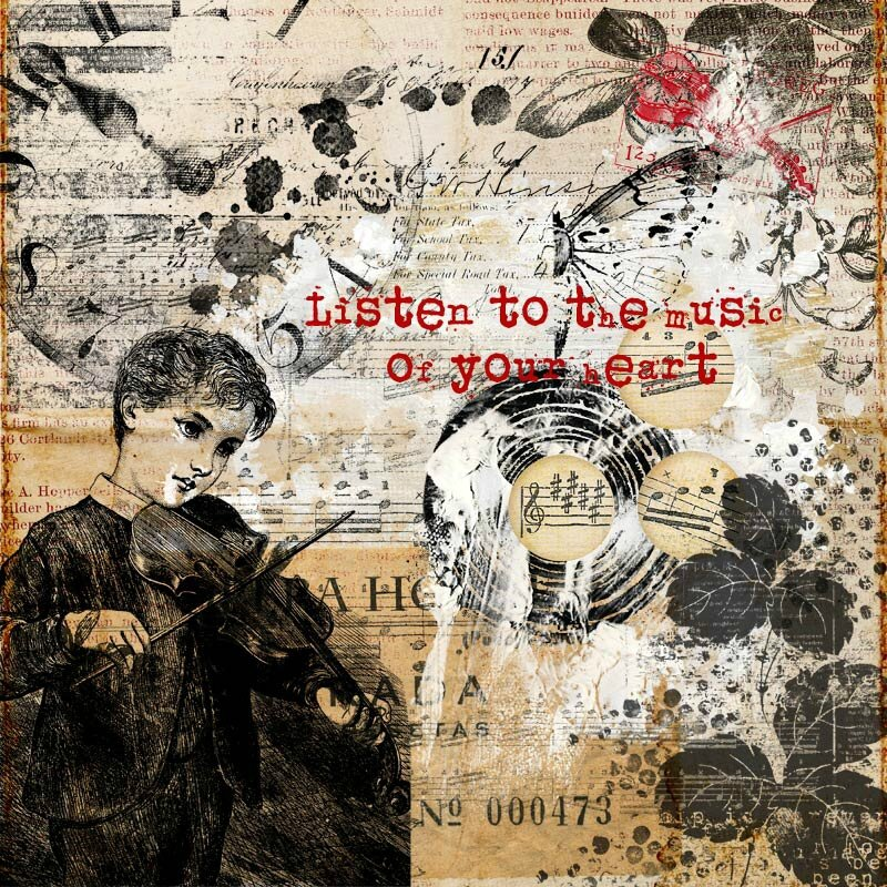 listen-to-the-music
