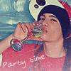 tom_party_time_copy