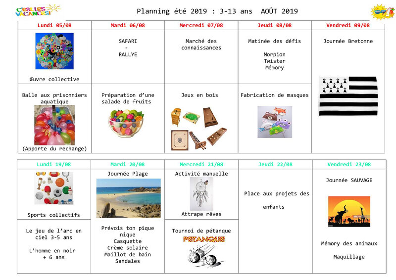 Planning AOUT- 3-13 ANS-page-001