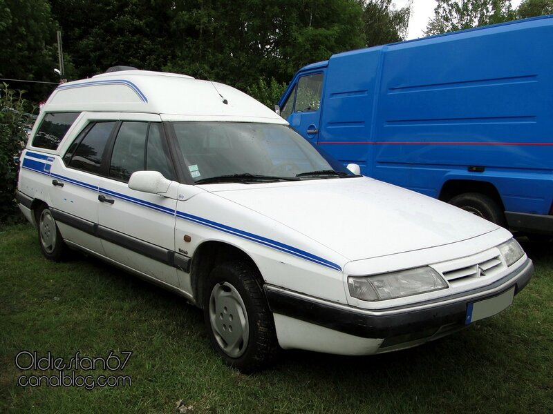 citroen-xm-ambulance-1