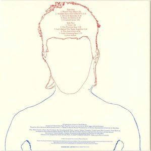 bowie-aladdin-sane-back-cover