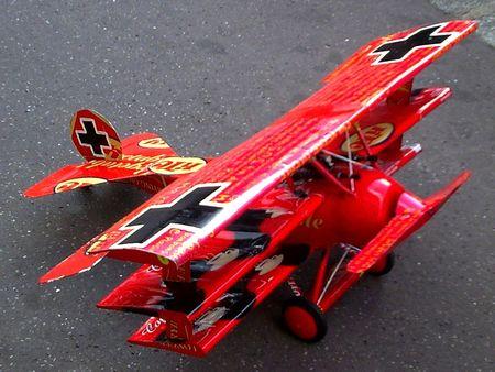 __L_avion___S_kou_05