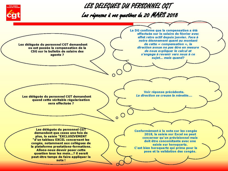 QUESTIONS REPONSES DP CGT MARS 2018-page-004