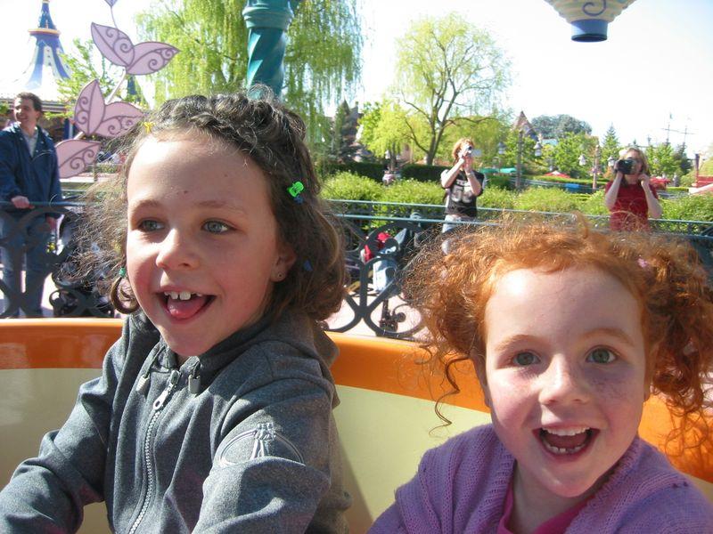 Disneyland_0020