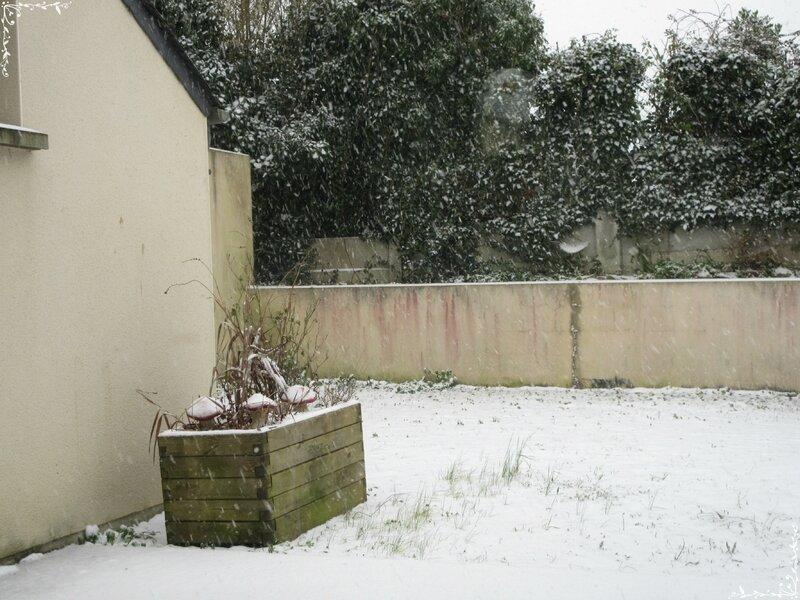 neige (73)