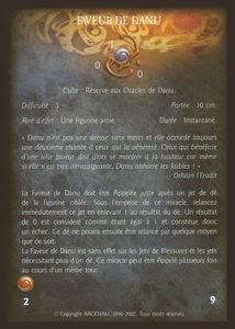 Oracle de Danu -faveur_de_danu (miracle)