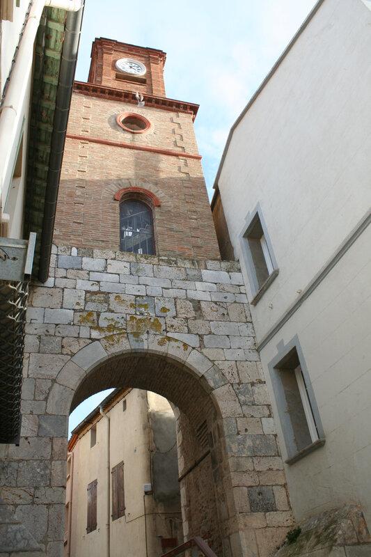Sainte Marie La Mer 073