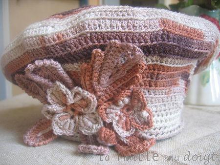 crochet_b_ret_hellebore_co1