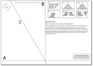 guide_de_d_coupe_flocon