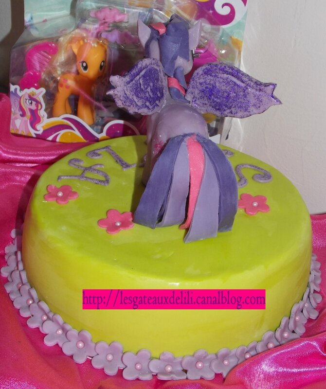 2013 11 03 - My Little Pony (22)