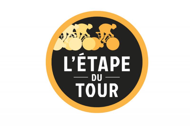 etape-du-tour-2017-izoard-vars