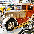 FN 1400 S Shah de Perse_01 - 1930 [B] HL_GF