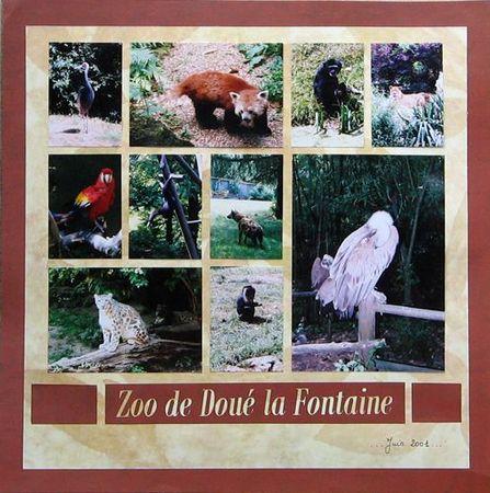 zoo-de-doue